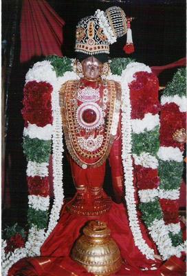 Goda Devi